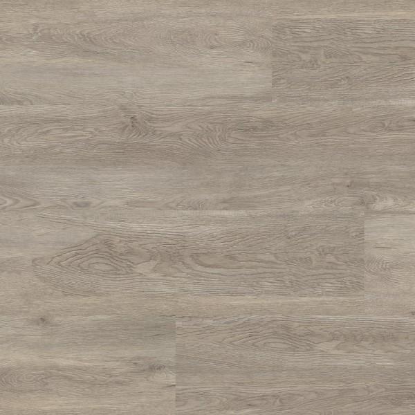 Mega Floors Eindhoven - PVC Vloer